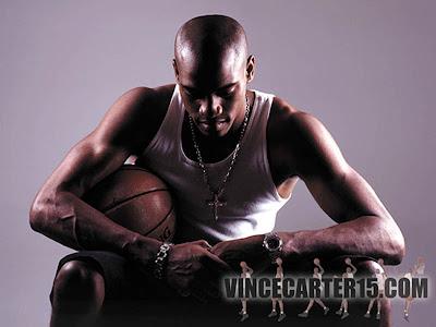 Site Blogspot  Basketball Wallpapers on Basketball Player Vince Carter Wallpaper Vince Carter Best Dunks