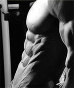 Muscle Mass Routine – How to Plan Effective Muscle Building