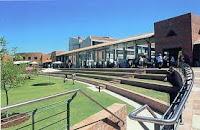 Lillian Passmore Donovan Memorial Scholarships, Curtin University, Australia