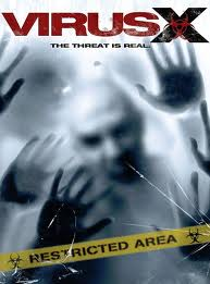 H1N1: Virus X Legendado 2010