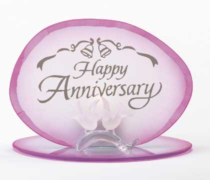 quotes for anniversary. anniversary quotes for parents
