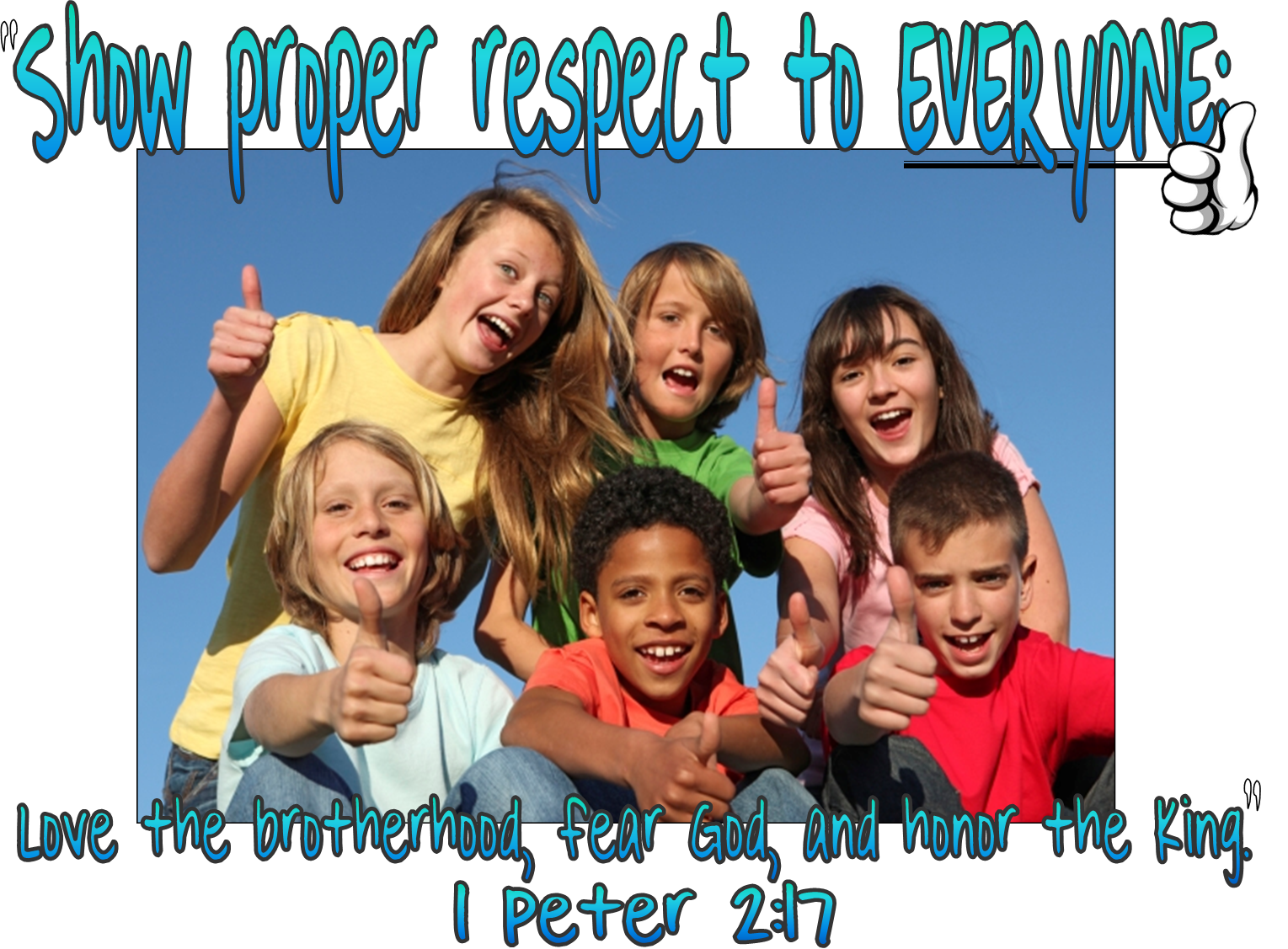 showing respect Respect is a positive feeling or action shown towards someone or something considered important, or held in high esteem or regard it conveys a sense of admiration for good or valuable qualities and it is also the process of honoring someone by exhibiting care, concern, or consideration for their needs or feelings some people may earn the respect of individuals by assisting others or by.