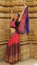 Raga Kaur
