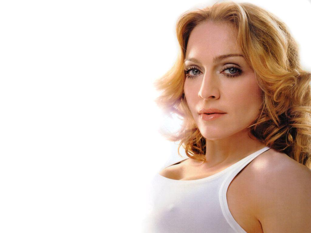 Seven Stars World: Madonna
