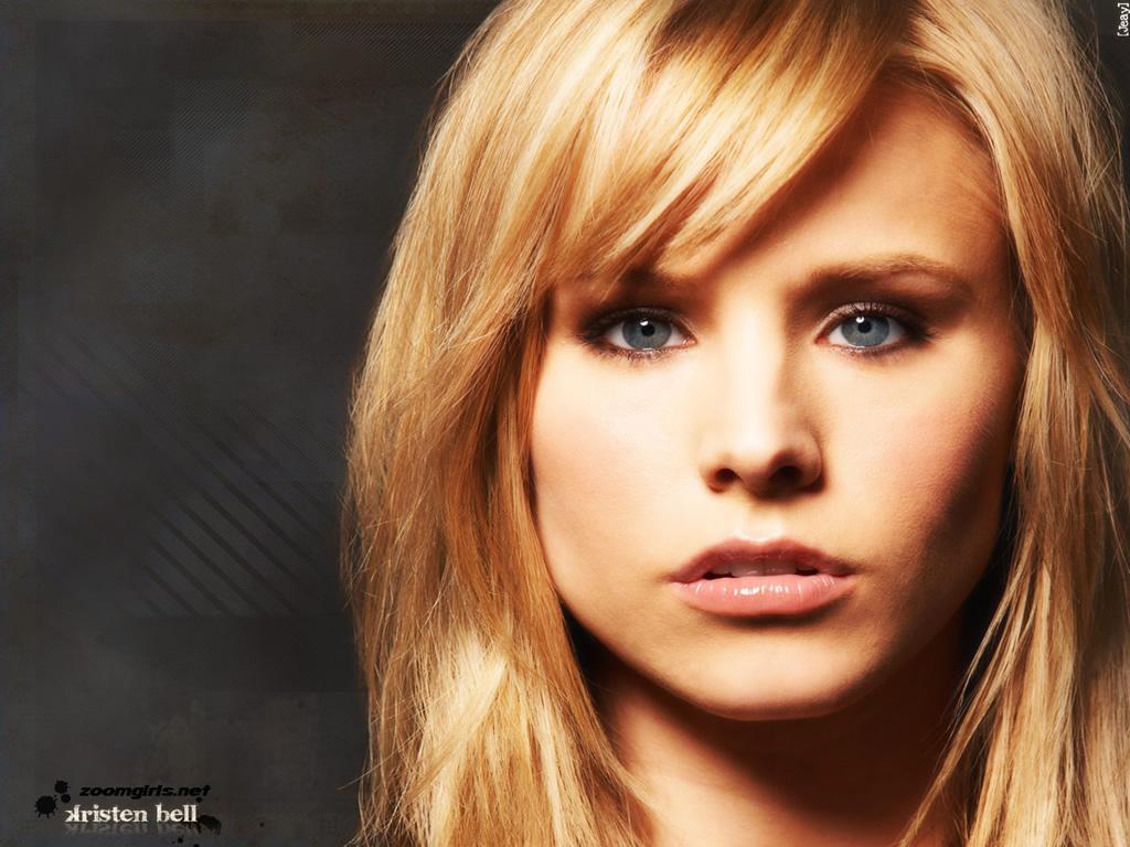 http://2.bp.blogspot.com/_IOG06y2cq4o/TIulDoIqNFI/AAAAAAAAMyo/zurwGYT-ZbA/s1600/Kristen+Bell+01.jpg