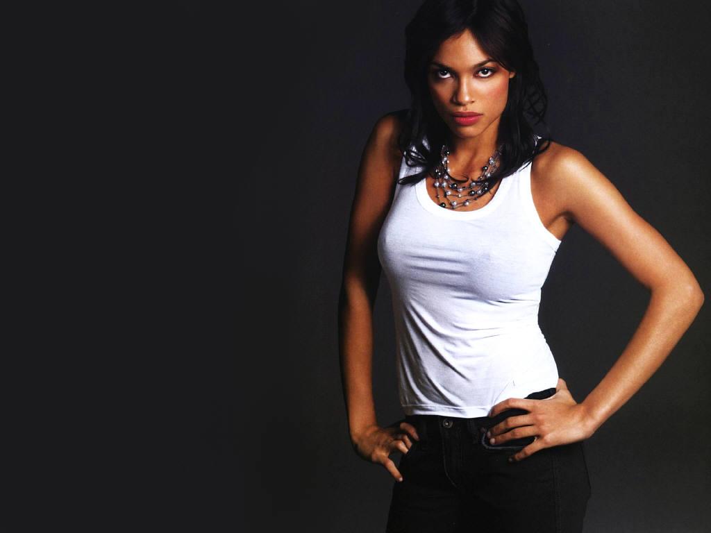 http://2.bp.blogspot.com/_IOG06y2cq4o/TQjs8HQ3xYI/AAAAAAAARaw/bxlTUHAxptE/s1600/Rosario%252BDawson%252B06.jpg