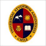 6. Universidad de Los Andes
