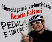 Renata Falzoni