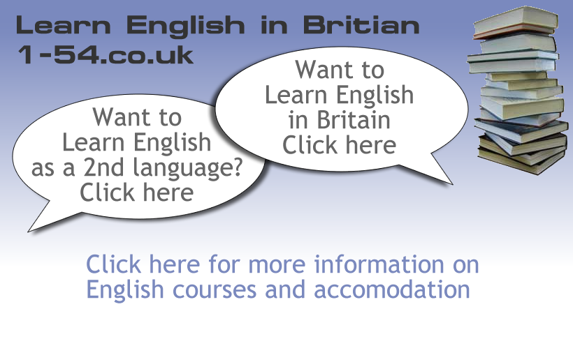 How To Learn English Very Fast