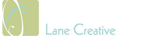 Lane Creative