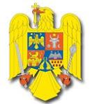 Guvernul Romaniei - Agentia Nationala pentru Romi