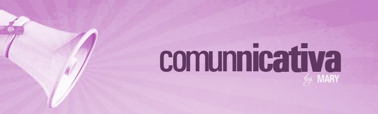 Communicativa