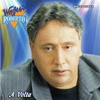Wagner Roberto - A Volta 2010