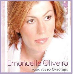 http://2.bp.blogspot.com/_IOvlxNDEHM4/Sjl-4sDMvhI/AAAAAAAABjc/1eot17IK2Co/s320/Emanuelle+Oliveira+-+Porta+Voz+do+Onipotente+2009.jpg