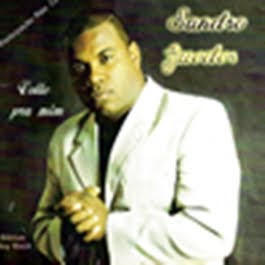 Sandro Guedes