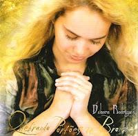Debora Rodrigues - Quebrando os Portões de Bronze 2009