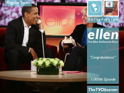 Ellen degeneres audience prizes for games