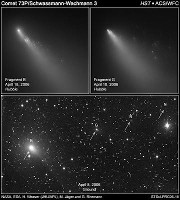 external image Cometa2.jpg