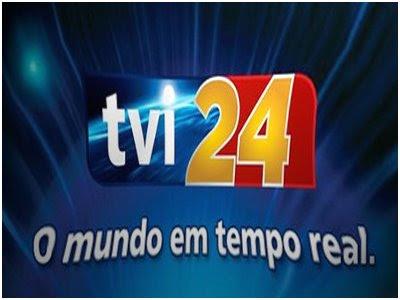 TVI 24 Tv Online