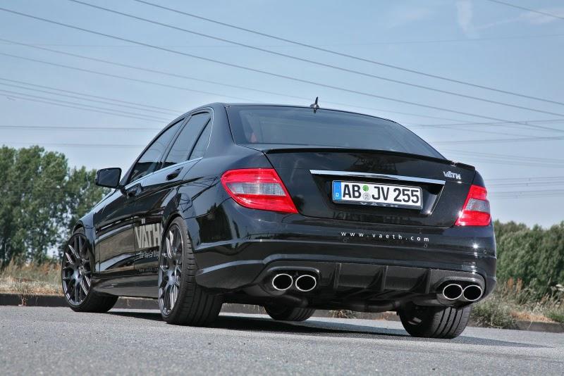 http://2.bp.blogspot.com/_IP2BRhYArlM/TGtnQAqeG2I/AAAAAAAAFyU/J_9P--uCbk4/s1600/2010-VATH-Mercedes-Benz-C250-GCI-Rear-Side-View.jpg