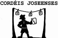 Cordéis Joseenses