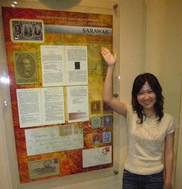 Guru Tingkatan Terkini dan Guru Mathematics Terkini Kelas 5 Damai 2009