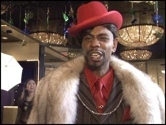 pimped-out-chappelle1.jpg