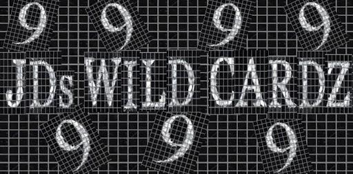 JD's Wild Cardz
