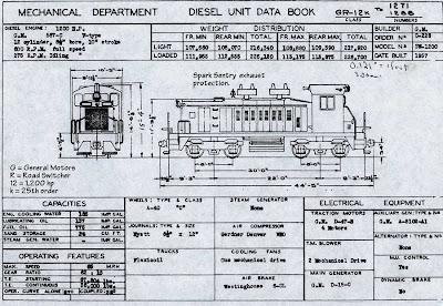 SW1200RS Diagram oil electric morphing an sw 1200 deep sea 701 wiring diagram at readyjetset.co