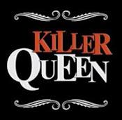 Queen....