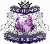 Leoísmo - Tornando o Mundo Melhor