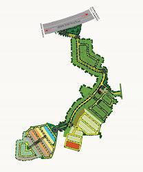 Masterplan GreenPark