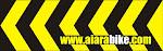 AIARABIKE.COM