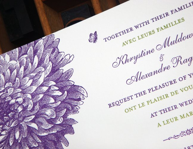 [GLP_Bouquet_custom_invite_detail.jpg]