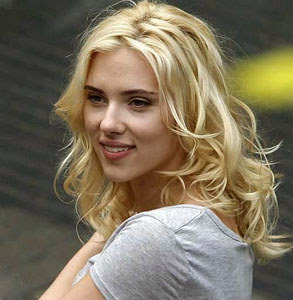 Scarlett Johansson Hairstyles Gallery, Long Hairstyle 2011, Hairstyle 2011, New Long Hairstyle 2011, Celebrity Long Hairstyles 2023