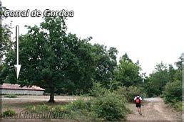Corral de Gordoa