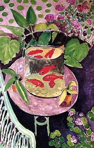 [goldfish.jpg]