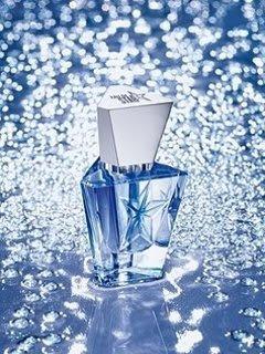 Amostra Gratis Perfume Eau de Star