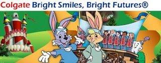 Brinde Gratis Kit sobre Higiene Dental