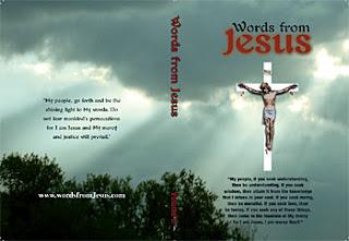 Brinde Gratis Livro Sobre A Vida De Jesus