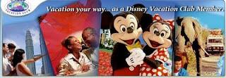 Brinde Gratis Dvd  Viagem À Disney
