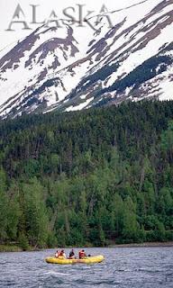 Brinde Gratis Guia De Viagem – Tudo Sobre O Alaska