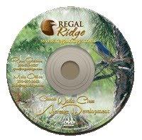 Brinde Gratis DVD Regal Ridge