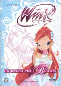 Журнал winx love & pet 2 номер и игра для девочек!