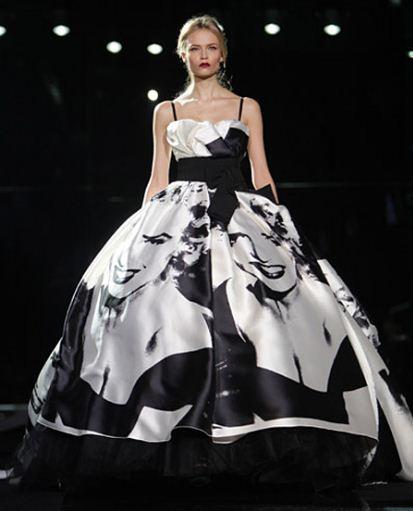 marilyn monroe dress white | eBay