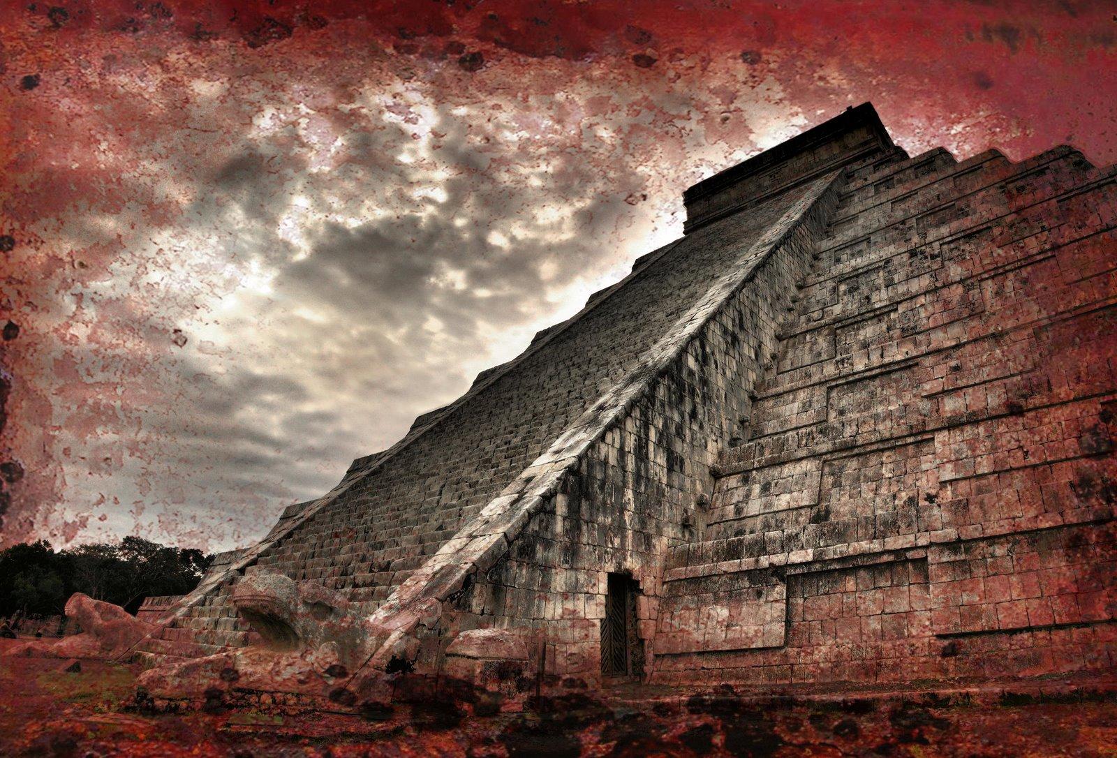 [Bloody+Yucatan+I.jpg]