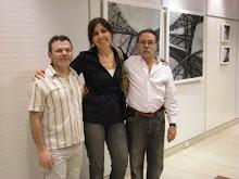 Juntos Con Beatriz Rico.