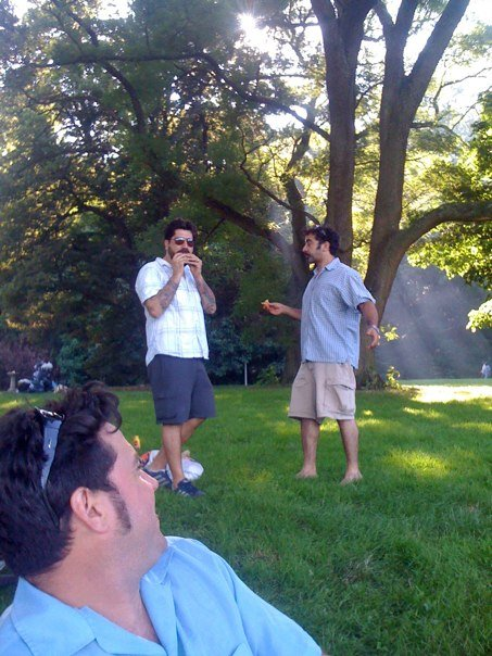 [Saade+and+Gus+BBQ]
