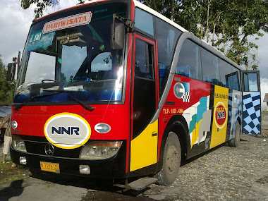 nnr adi putro OH 1521
