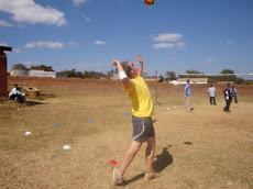 Sports Festival - Day 2
